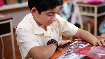 colegio-arij-proceso-de-admision
